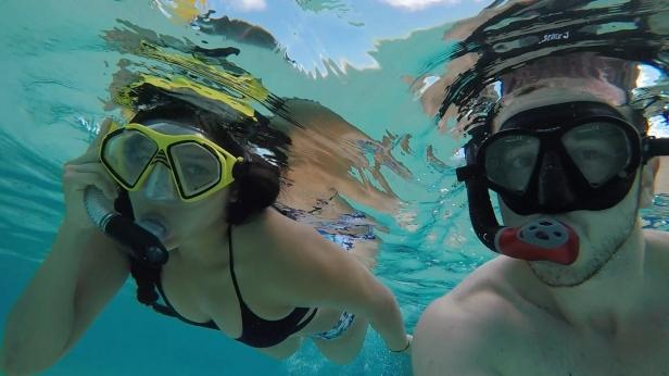 bahamassnorkeling